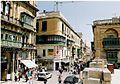 Malta valetta by ismail soytekinoğlu - panoramio.jpg