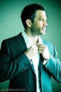 Malvino Salvador Brazilian actor