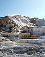 Mammoth Hot Springs 3 (8038948418).jpg