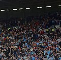 Man City Fans Doing Poznan.jpg