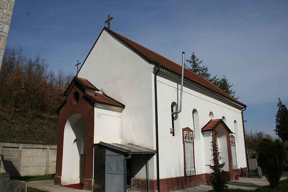 Manastir Pambukovica 001