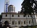 Manastirea Maglavit (2) - panoramio.jpg