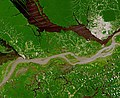 Manaus metropolitan area.jpg