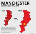 Manchester (42140585855).png