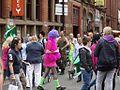 Manchester Pride 2010 442.jpg