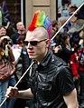 Manchester Pride 2011 (6086712917).jpg