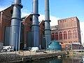 Manchester Street Power Station (4370884895).jpg