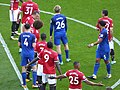 Manchester United v Everton, 17 September 2017 (14).jpg