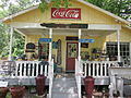 Mandeville Antique shop porch.JPG