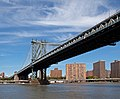 Manhattan Bridge 3 (6214802715).jpg