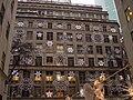 Manhattan New York City a 2009 PD 20091130 020.JPG