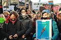 Manifestation NoCulture? - Bruxelles 13⁄12⁄2013 (46).jpg