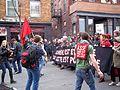 Manifestation du 14 avril 2012 a Montreal - 10.jpg