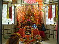 Manikaran Vashnu temple.JPG