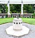 Manito Park Wortman Memorial Sundial.jpg