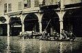 Mantova durante l' Alluvione.jpg