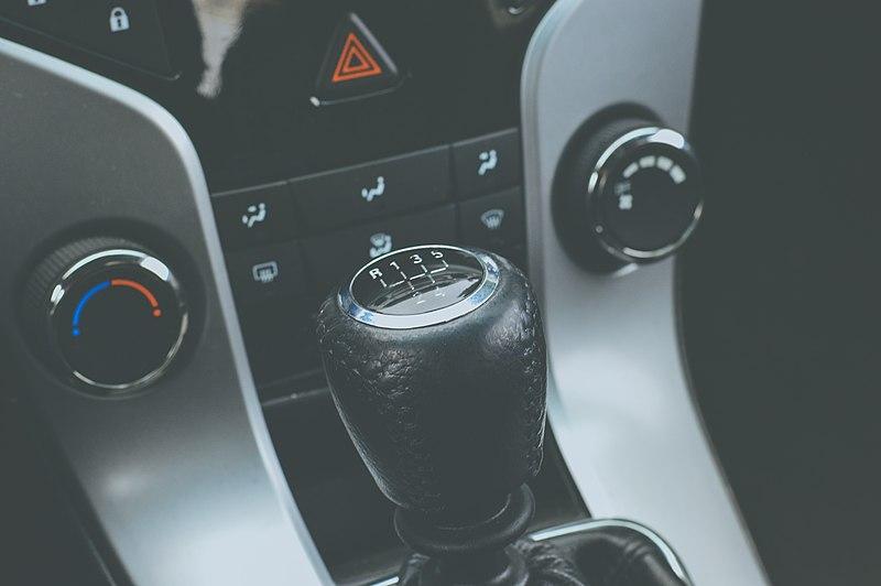 File:Manual gear stick.jpg