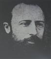 Manuel Laredo (1842-1896) retrato.png