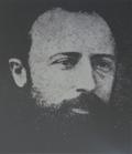 Manuel Laredo