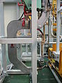 Manufacturing equipment 189.jpg
