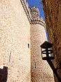 Manzanares el Real - Castillo 18.jpg