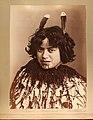Maori Girl, New Zealand, 1891 (4f202666-d8ef-4788-8a75-8206ee5b3364).JPG