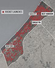 Map-of-rockets-launches-from-gaza-from-2014-07-08-to-2014-07-31 2