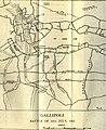 MapAchiBabaNullahAttack12July1915.jpg
