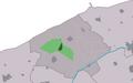 Map NL Ferwerderadiel Marrum.png