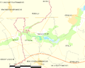 Map commune FR insee code 02144.png