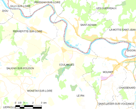 Map commune FR insee code 03086.png