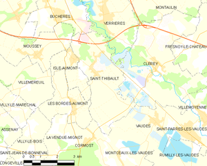 Map commune FR insee code 10363.png