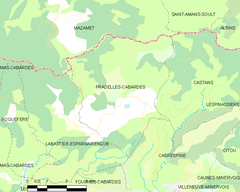 Map commune FR insee code 11297.png