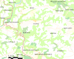 Map commune FR insee code 12080.png