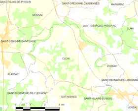 Map commune FR insee code 17111.png