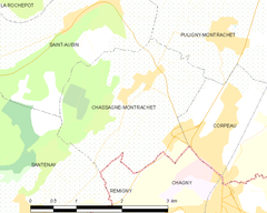 Map commune FR insee code 21150.png