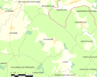 Map commune FR insee code 21159.png