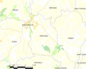 Map commune FR insee code 22346.png