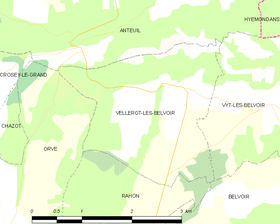Map commune FR insee code 25595.png