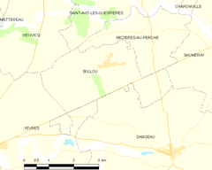 Map commune FR insee code 28066.png