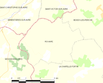 Map commune FR insee code 28316.png