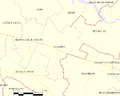 Map commune FR insee code 28410.png