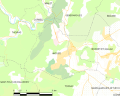 Map commune FR insee code 30010.png