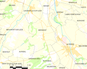 Map commune FR insee code 31345.png