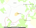 Map commune FR insee code 33223.png