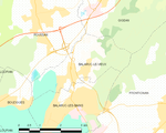 Map commune FR insee code 34024.png