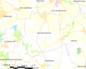 Map commune FR insee code 35009.png