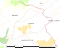 Map commune FR insee code 42335.png