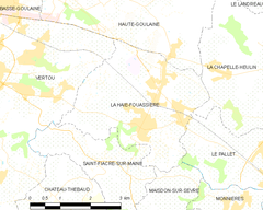 Map commune FR insee code 44070.png