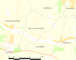 Map commune FR insee code 45287.png